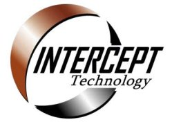Intercept Technology