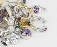 Engineered Materials, Inc. - Jewelry / Precious Metals
